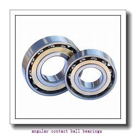 3.74 Inch   95 Millimeter x 7.874 Inch   200 Millimeter x 1.772 Inch   45 Millimeter  CONSOLIDATED BEARING 7319 BG  Angular Contact Ball Bearings