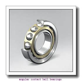 2.953 Inch   75 Millimeter x 6.299 Inch   160 Millimeter x 1.457 Inch   37 Millimeter  CONSOLIDATED BEARING 7315 M  Angular Contact Ball Bearings