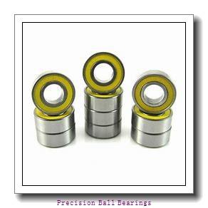 3.74 Inch | 95 Millimeter x 5.709 Inch | 145 Millimeter x 3.78 Inch | 96 Millimeter  TIMKEN 3MM9119WI QUM  Precision Ball Bearings