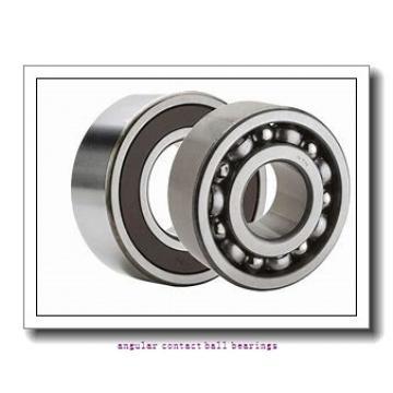 3.543 Inch   90 Millimeter x 7.48 Inch   190 Millimeter x 2.874 Inch   73 Millimeter  CONSOLIDATED BEARING 5318 M C/4  Angular Contact Ball Bearings