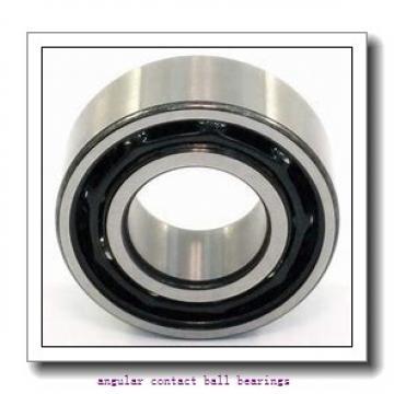 2.559 Inch | 65 Millimeter x 4.724 Inch | 120 Millimeter x 0.906 Inch | 23 Millimeter  CONSOLIDATED BEARING 7213 BG UA  Angular Contact Ball Bearings