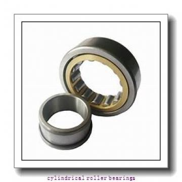 FAG NU1030-M1-C3  Cylindrical Roller Bearings