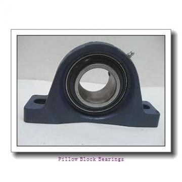 1.969 Inch   50 Millimeter x 4.02 Inch   102.108 Millimeter x 2.756 Inch   70 Millimeter  QM INDUSTRIES QVVPG11V050SC  Pillow Block Bearings