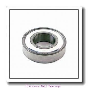 3.543 Inch | 90 Millimeter x 5.512 Inch | 140 Millimeter x 0.945 Inch | 24 Millimeter  TIMKEN 3MM9118WI SUM  Precision Ball Bearings