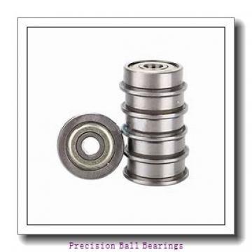 2.559 Inch | 65 Millimeter x 5.512 Inch | 140 Millimeter x 2.598 Inch | 66 Millimeter  TIMKEN 3MM313WI DUL  Precision Ball Bearings