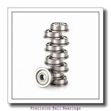 7.874 Inch | 200 Millimeter x 12.205 Inch | 310 Millimeter x 6.024 Inch | 153 Millimeter  TIMKEN 2MM9140WI TUM  Precision Ball Bearings