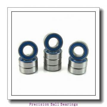 3.74 Inch | 95 Millimeter x 5.709 Inch | 145 Millimeter x 1.89 Inch | 48 Millimeter  TIMKEN 3MM9119WI DUL  Precision Ball Bearings