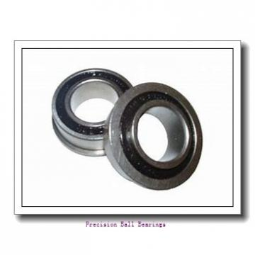 0.591 Inch | 15 Millimeter x 1.102 Inch | 28 Millimeter x 1.102 Inch | 28 Millimeter  TIMKEN 2MM9302WI QUH  Precision Ball Bearings