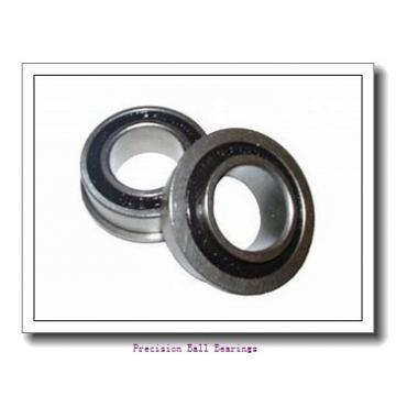 3.543 Inch | 90 Millimeter x 5.512 Inch | 140 Millimeter x 2.835 Inch | 72 Millimeter  TIMKEN 3MM9118WITULFS637  Precision Ball Bearings