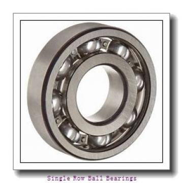 SKF 210SZZG  Single Row Ball Bearings