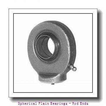 PT INTERNATIONAL GALSW22  Spherical Plain Bearings - Rod Ends
