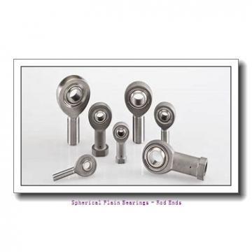 RBC BEARINGS REP4M6FS428  Spherical Plain Bearings - Rod Ends