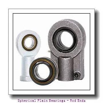 PT INTERNATIONAL GAS40  Spherical Plain Bearings - Rod Ends