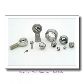 PT INTERNATIONAL GARS18  Spherical Plain Bearings - Rod Ends