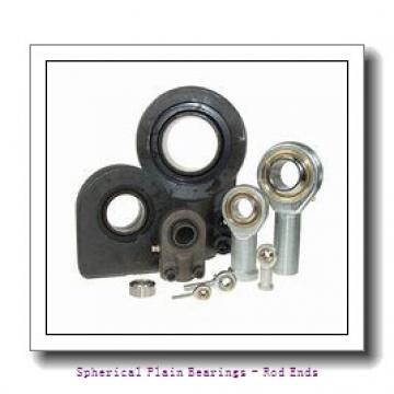 PT INTERNATIONAL GALRS30  Spherical Plain Bearings - Rod Ends