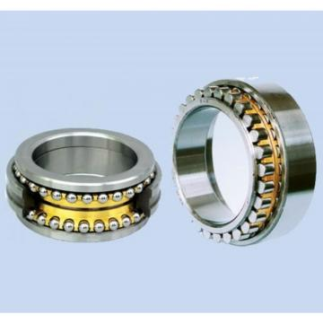High Speed Si3n4 Hybrid Ceramic Bearing 609