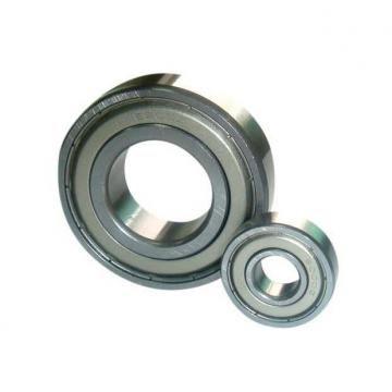 Hybrid Ceramic Zro2 Fishing Reel Bearing 639 699 609 629 639 Open RS 2RS with Motorcycle Parts