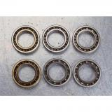 Miniature Full Complement 688 Hybrid Ceramic Bearing