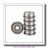 0.984 Inch | 25 Millimeter x 1.85 Inch | 47 Millimeter x 0.945 Inch | 24 Millimeter  TIMKEN 3MM9105WI DUL  Precision Ball Bearings
