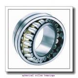 4.724 Inch | 120 Millimeter x 8.465 Inch | 215 Millimeter x 2.283 Inch | 58 Millimeter  MCGILL SB 22224 C3 W33  Spherical Roller Bearings