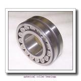 4.331 Inch | 110 Millimeter x 7.874 Inch | 200 Millimeter x 2.087 Inch | 53 Millimeter  MCGILL SB 22222K C3 W33 YSS  Spherical Roller Bearings