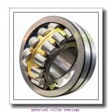 4.724 Inch | 120 Millimeter x 8.465 Inch | 215 Millimeter x 2.283 Inch | 58 Millimeter  MCGILL SB 22224 W33 S  Spherical Roller Bearings